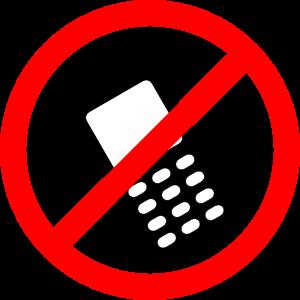 ll phone do not call list