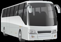 Sewa Bus Mini Blitar
