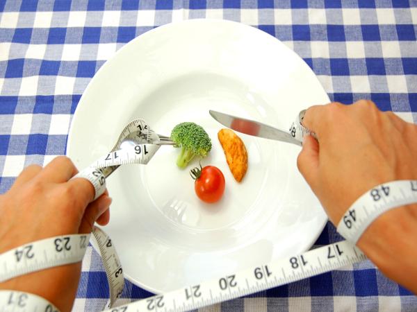 19 TIPS DIET