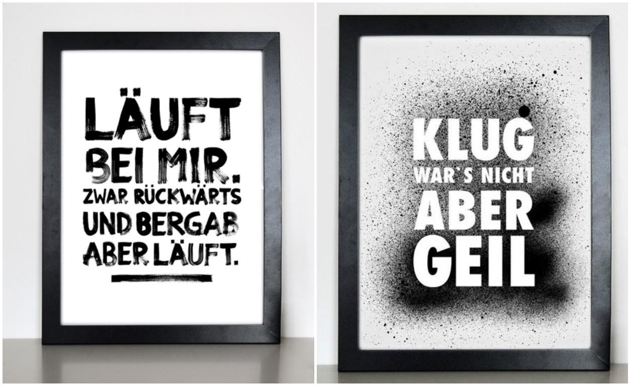 Zeit Fur Schones Mit Formart Give Away Himmelsstuck Lifestyle