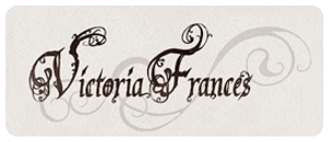 Victoria Francés - Official website