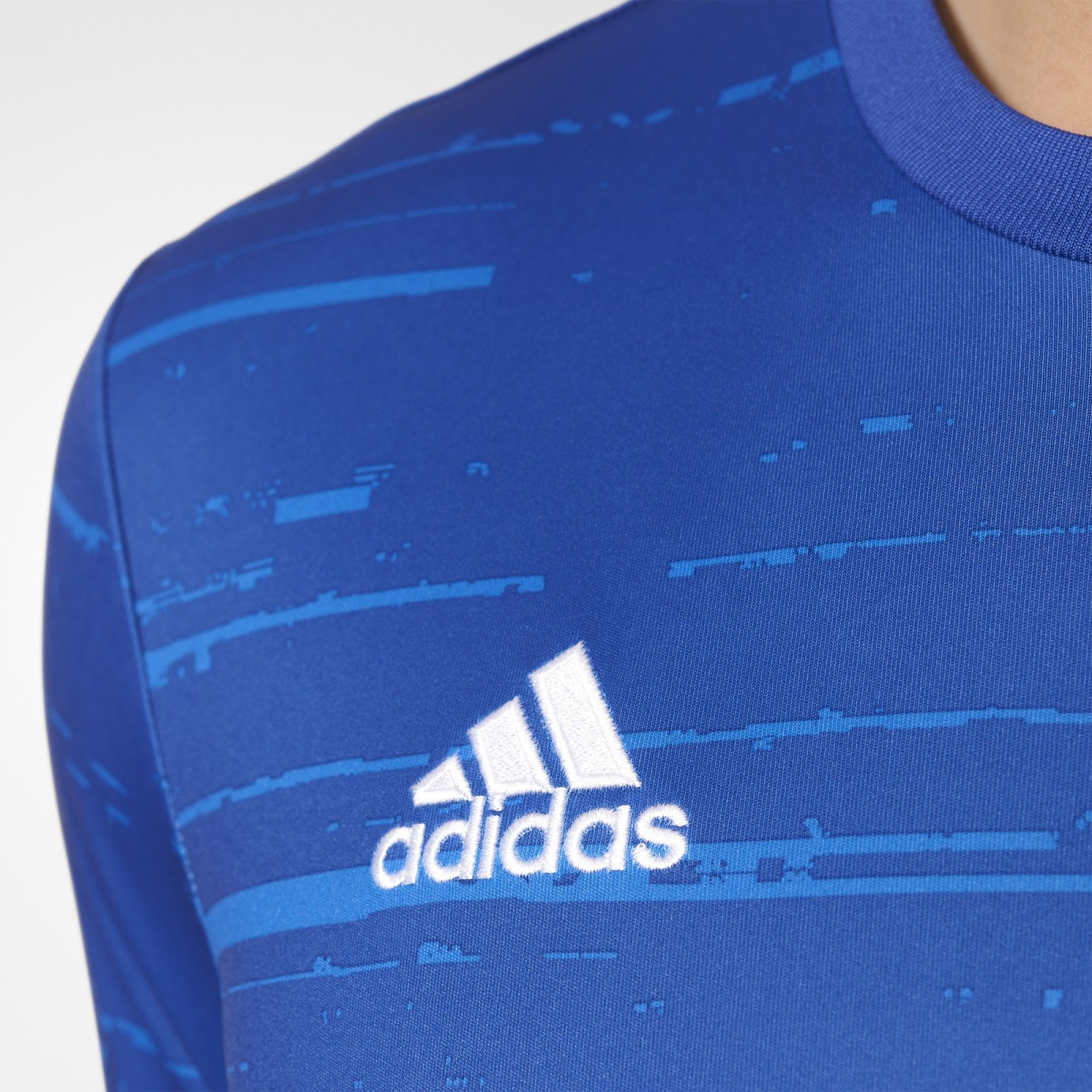 nike rapide xt libre ajustement - Chelsea 16-17 Pre-Match Shirt Released - Footy Headlines