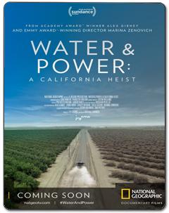 Água e Poder O Roubo à Califórnia Torrent (2017) – WEB-DL 720p Dublado Download