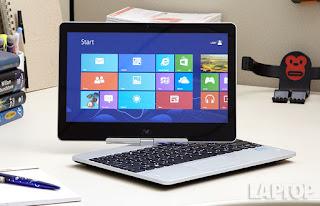 HP EliteBook Revolve 810 G3 Drivers Download