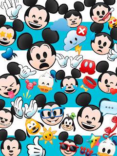 https://www.dortehogar.com/es/edredones-nordicos-infantil/4593-dorte-hogar-deco-edredon-duvet-infantil-mickey-emoji