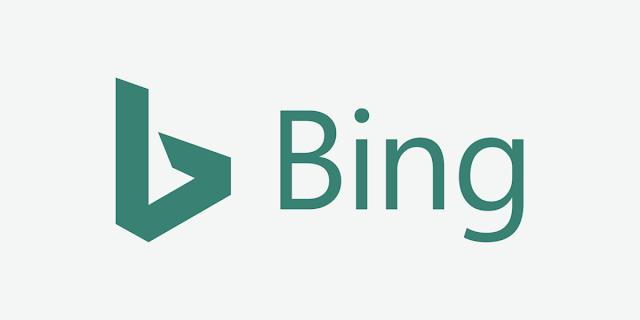 Cara Mendapatkan Kode Verifikasi msvalidate.01 Bing Webmaster