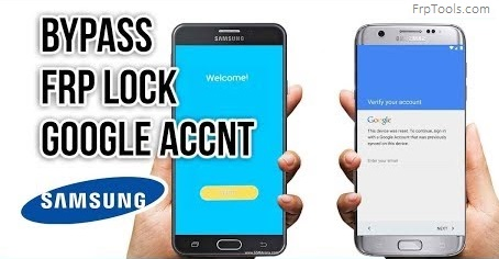 download easy frp bypass apk free android