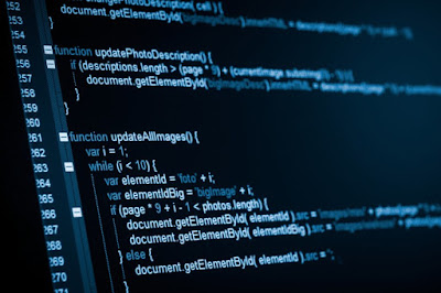 افضل-10-تطبيقات-للاندرويد-لتعلم-لغات-البرمجة