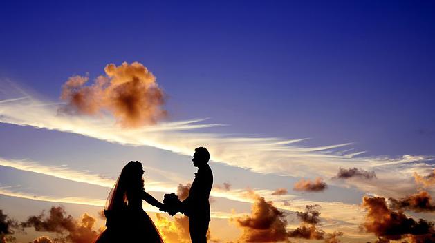 mengatur keuangan keluarga pernikahan