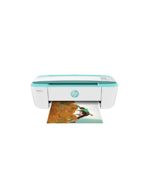 HP Deskjet 3755 Wireless Setup, Driver and Manual Download
