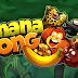 Banana Kong v1.9.3 Apk Mod [Bananas / Hearts]
