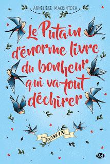 http://lesreinesdelanuit.blogspot.com/2018/05/le-putain-denorme-livre-du-bonheur-qui.html