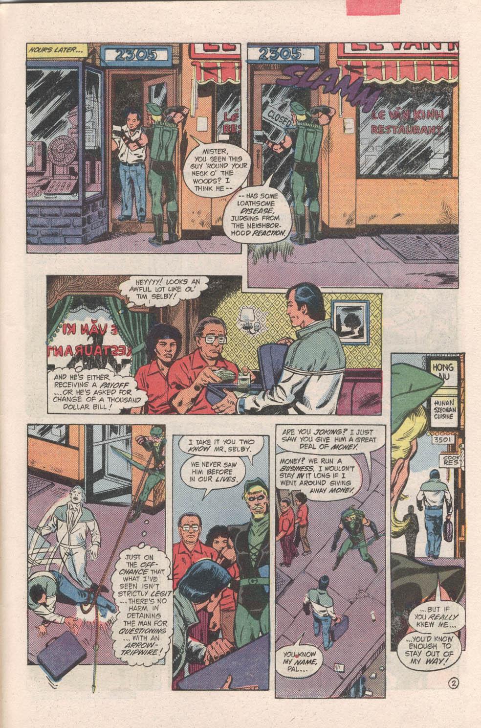 Detective Comics (1937) 547 Page 26