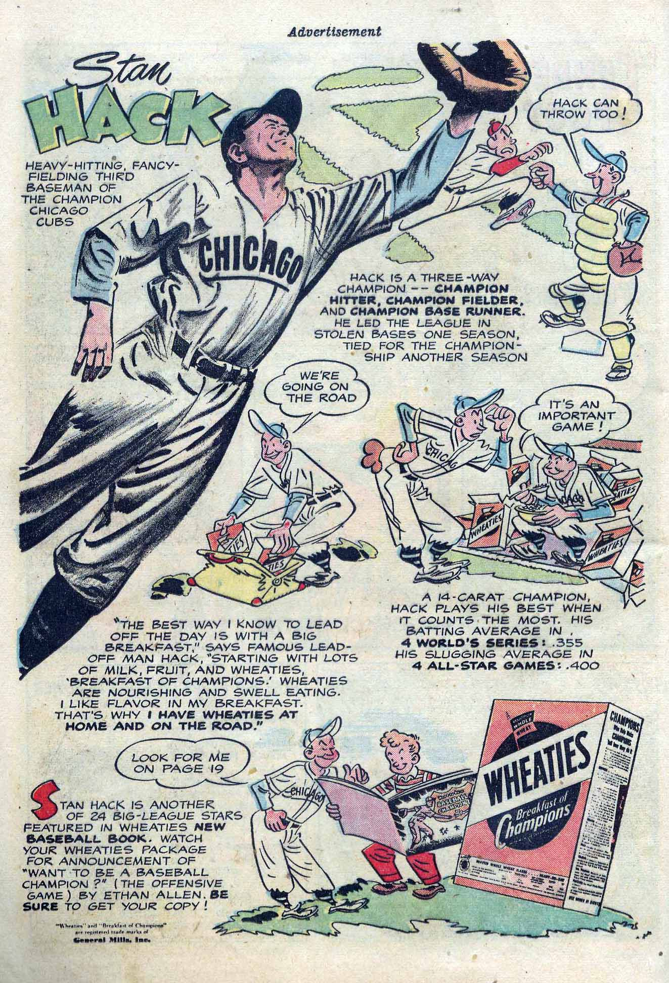 Read online All-American Comics (1939) comic -  Issue #76 - 16