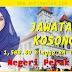 Jawatan kosong di area Negeri Perak tarikh tutup 31 September 2018