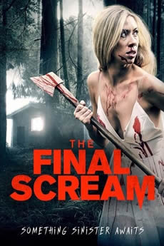 The Final Scream Download