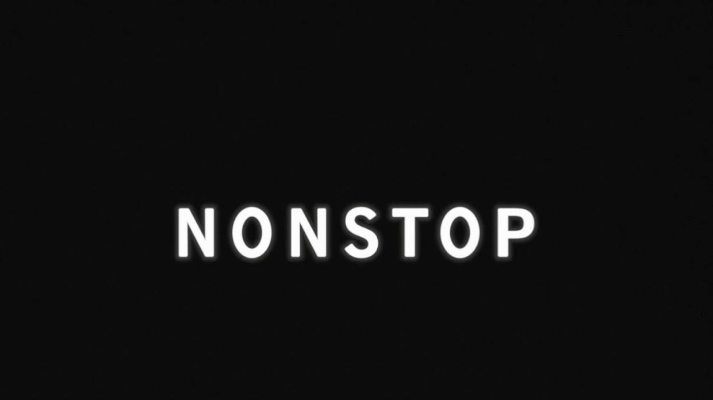 Drake - Nonstop Cover