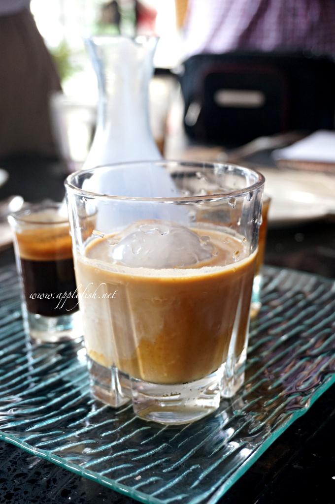 月光下のapplefish Coffee Amp Dessert Festival Gurney Paragon