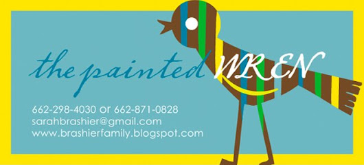 ART MINI CAMPS!!!!!!