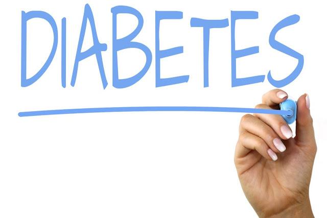 diabetes patients should avoid dieting