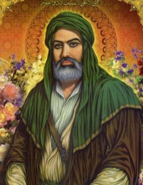 Kelahiran Abu Bakar Ash-Shiddiq Pada Tahun 573 M
