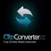ClipConverter – YouTube Video Converter