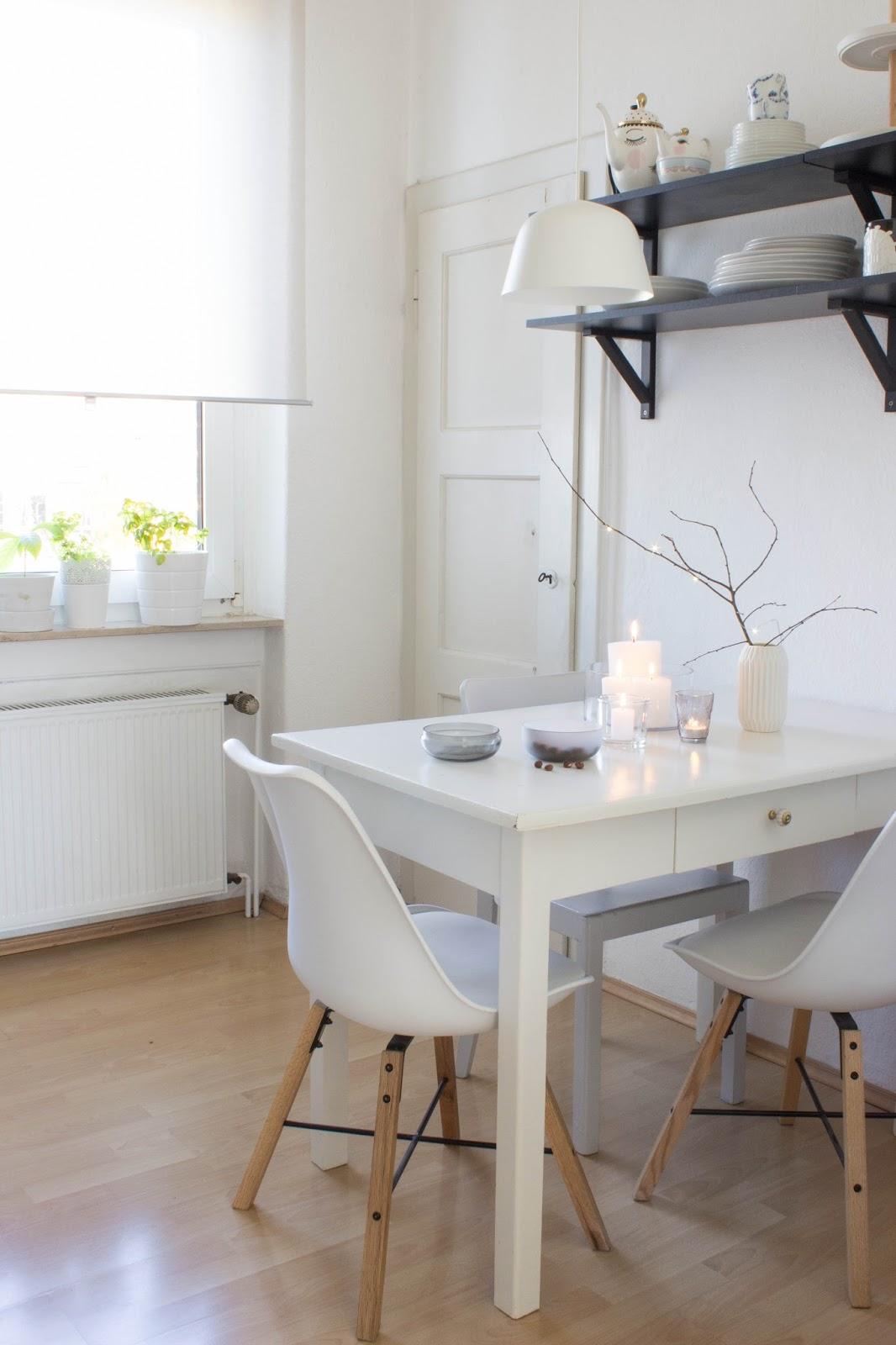 Neues aus der Küche | Maditas Haus | Lifestyle und Interior Blog
