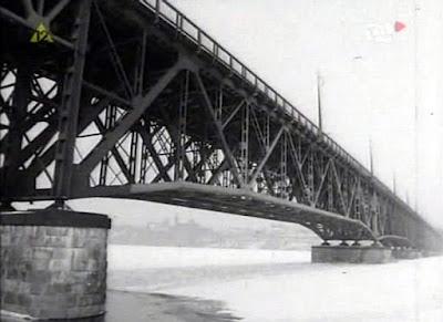 im. Legionów Józefa Piłsudskiego płock most