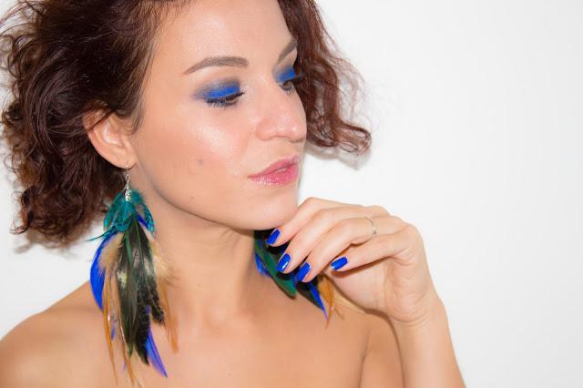 maquillage-bleu-electrique-marc-jacobs-eyeconic-smartorial