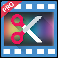 unnamed AndroVid Pro Video Editor v2.8.0 Patched Apps