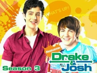 descargar drake y josh 1 temporada latino dating