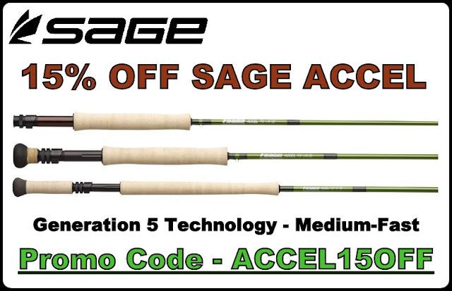 Sage Accel