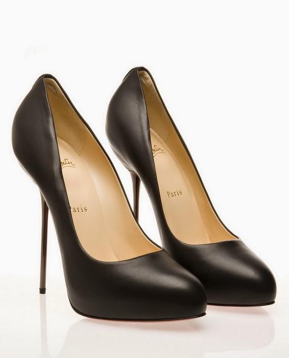 385673edd أحذية عالية الكعب السيدات ، السيدات الكعوب العالية أحذية نسائية عام 2014،  من الاحذية النسائية و الأحذية والملابس النسائية إلى الكعب العالي