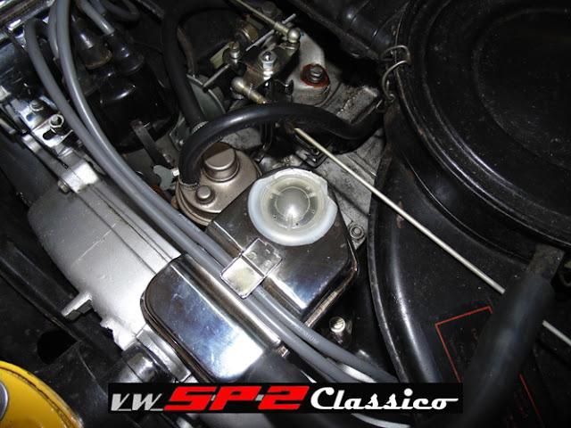 Acabando com o excesso de pressão do óleo no motor_03