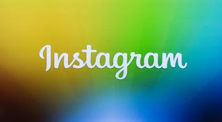 Cara Jualan Di Instagram Biar Laku