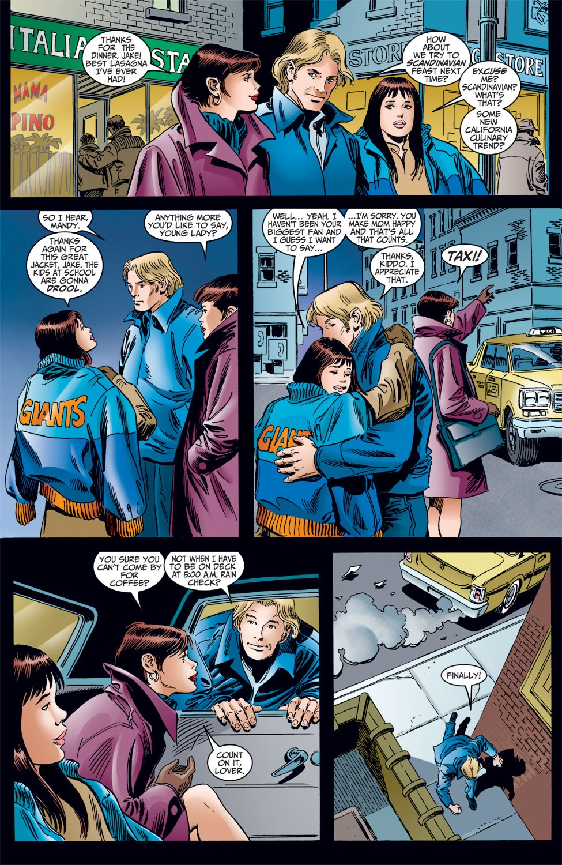 Thor (1998) Issue #9 #10 - English 14
