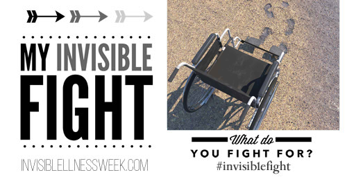 invisible-illness-week