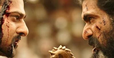 Bahubali-Movie-Review-Rating