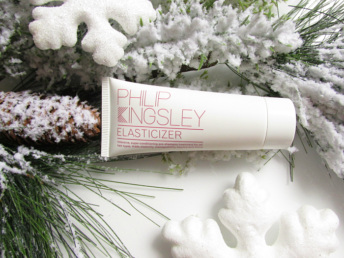 Philip Kingsley - Elasticizer Pre-Hair Treatment