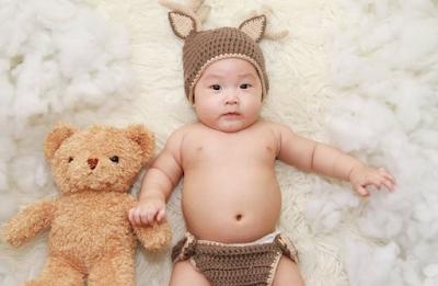 orang akan melaksanakan sesuatu menurut musim ketika ini Nama Bayi Laki Laki Korea Lengkap Beserta Artinya