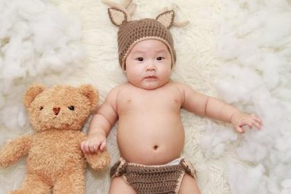 Nama Bayi Laki Laki Korea Lengkap Beserta Artinya