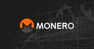 Monero Cryptocurrency Miner