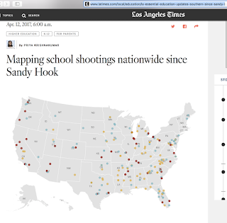 IMAGE-LATimes+-+Mapping+School+shootings+4:12:18.png