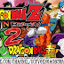 Best PPSSPP Setting Of Dragon Ball Z Shin Budokai 2 De Subs PPSSPP Blue or Gold Version.1.4.apk