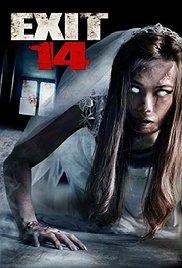 Filmgratisvip.com   Free Download Film Exit 14 Sub indo