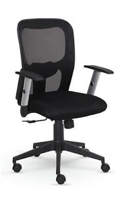 ofis koltuk,ofis koltuğu,büro koltuğu,çalışma koltuğu,toplantı koltuğu,fileli koltuk,bilgisayar koltuğu,t kol,plastik ayaklı