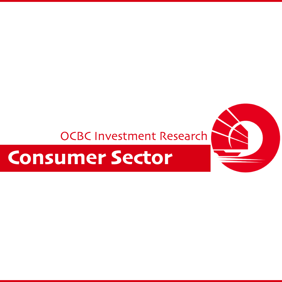 Consumer sector - OCBC Investment 2017-02-01: Still an attractive space