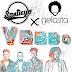 Os Santiegos & Dj Nelasta - Yeebo [Afro House]