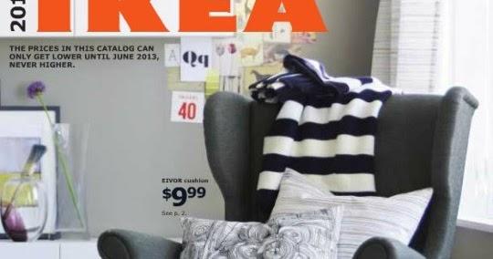 ikea for you ikea katalog 2013 online. Black Bedroom Furniture Sets. Home Design Ideas