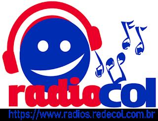 Ouça essa rádio ao vivo pelo Radiocol